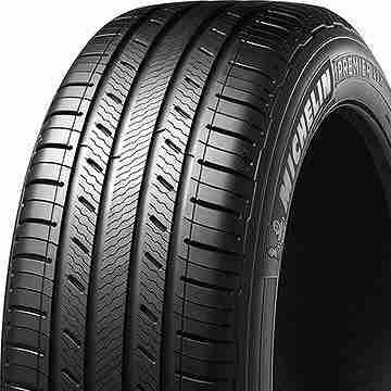 MICHELINミシュランプレミアLTX235/55R20102送料無料タイヤ単品1本価格