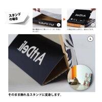 【アートデリ】ポップアートのファブリックボードインテリア雑貨アートポップアートpop-1610-009
