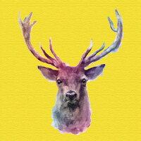 【アートデリ】ポップアートのアートパネルインテリア雑貨アートポップアートpop-1610-007