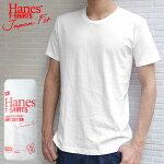 �إ���_����ѥ�ե��å�_Hanes_JapanFit