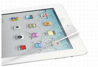 谷歌 nexus 7 液晶螢幕保護裝置膜保護板之一與 iPad 2 3 4 iPad 空氣 nexus 7 的情況下