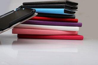 一代 2 一代谷歌 Nexus 7 2013年皮革 9 顏色 nexus7-2013年-個案