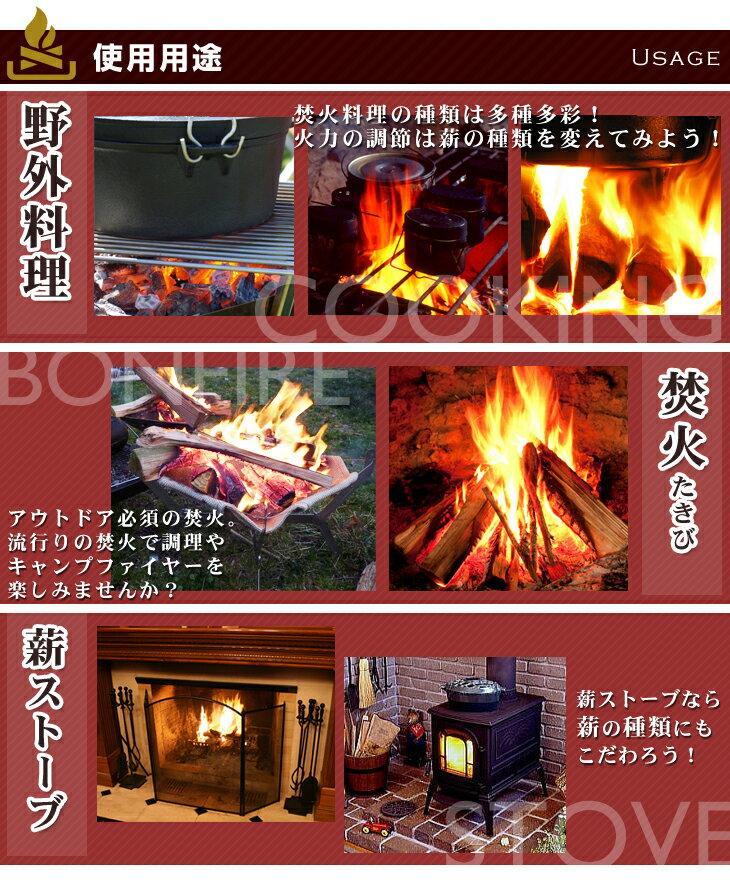 アウトドア キャンプ  愛知県産 ケヤキの薪 欅の薪 乾燥薪 100サイズ箱にギッシリ詰まって (1箱15kg以上約20kg入) 薪ストーブ 暖炉の薪 焚火の薪 ピザ窯の薪 キャンプ薪 バーベキュー薪