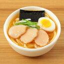 【メール便不可】食品サンプル屋さんのマグネット(醤油ラーメン)食品サン...