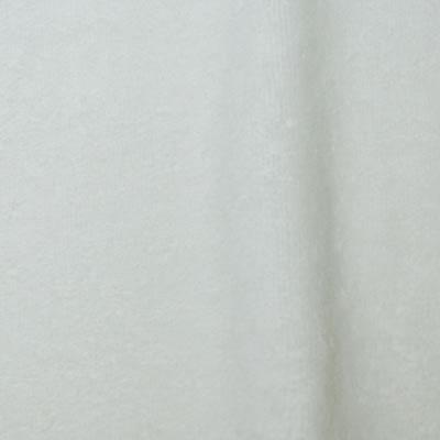 250匁フェイスタオル12枚セット:ホワイト(全9色)【無地】【業務用タオル】【両面パイル地】【あす楽対応】【まとめ割】