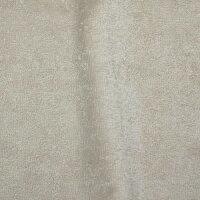 250匁フェイスタオル12枚セット:ベージュ(全9色)【無地】【業務用タオル】【両面パイル地】【あす楽対応】【まとめ割】
