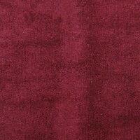1000匁バスタオル:ブラウン【無地】【業務用タオル】【両面パイル地】【あす楽対応】【まとめ割】