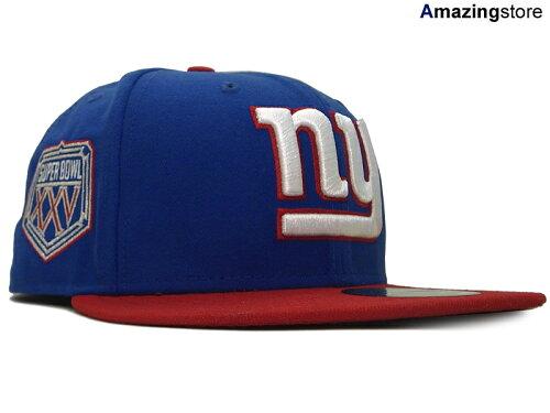 NEW ERA NEW YORK GIANTSニューエラ ニューヨーク ジャイアンツ 59FIFT...