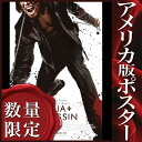 【映画ポスター】 ニンジャアサシン グッズ (Rain ピ) /DS