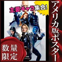 �ڱDz�ݥ�������X-MEN�����ݥ���ץ����å�(�������ॺ���ޥ��ܥ�/X-Men:Apocalypse)/INT-Defend-ADVξ��
