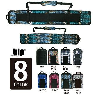 支援 blp 高山唯一警衛非常之錘錘頭高山唯一顏色︰ 5 部署 3 大小 snobocase,糟糕的情況,滑雪板,鞋底蓋,由主席團、 板箱、 滑雪板,滑雪 5002014