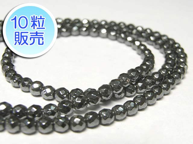 パワーストーン, 天然石(ビーズ)  3mm 10 32 ()