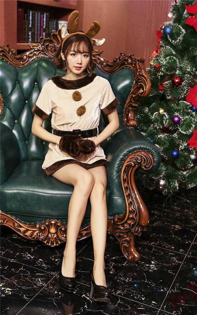 サンタコスプレサンタ衣装クリスマスコスチュームセクシーパーティセクシーサンタコスサンタコスプレサンタ衣装サンタクロースコスサンタコスチュームサンタクロース衣装クリスマスコスチュームクリスマスコスプレレディースメール便不可あす楽対応
