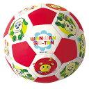 いないいないばあ おもちゃ ワンワンとうーたん ソフトサッカーボール いないいないばぁ 1歳半 1.5歳 2歳 知育玩具