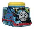 ニューブロック トーマスボトル 2才〜 ケースに入ってお片付けも簡単なブロックセット おもちゃ 知育玩具