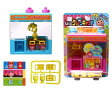 くるくるクレーンキャッチ クレーンゲーム おもちゃ 知育玩具