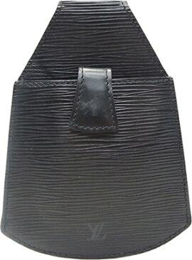 :ルイヴィトン エピ シャーウッド 小物入れ ウエストポーチ M52902 ウエストバック Louis Vuitton ルイ・ヴィトン【中古】