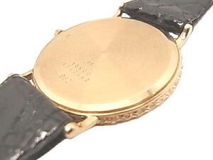 ボーム&メルシエ腕時計18K750ダイヤモンド12Pメンズ時計19974BAUME&MERCIERウォッチ【】