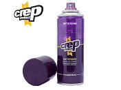 CrepProtect1