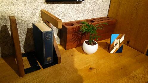 【送料無料】テーブルヤシハイドロカルチャー観葉植物ホワイトラウンド【観葉半日陰インテリア引越し祝い開店祝い新築祝い誕生日簡単丈夫育てやすい風水ミニ観葉ギフト】
