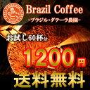 ブラジル珈琲の中でも最高ランクの豆を使用しています。酸味と甘みのバランスがベストな中煎り...