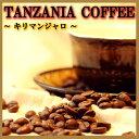 ★★キリマンジャロ(タンザニアAA) 200g  人気商品 数量限定 コーヒー豆 珈琲豆 珈琲【RC