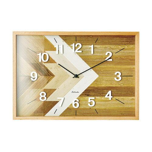VENERABLE WALL CLOCK (ベネレーブル ウォール クロック) CL-3357 【送料無料】 【ポイント10倍】 【IF】