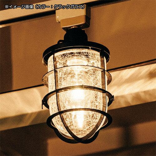 glass bau ceiling light s s. Black Bedroom Furniture Sets. Home Design Ideas