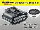 6p025wp-ts-1083-f-tr