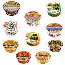 新着 にぎわい広場 サンポー食品 カップ麺 九州の味特集 12食セット 関東圏送料無料