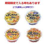 新着にぎわい広場格安激安カップ麺レギュラーサイズ30種30食セット関東圏送料無料