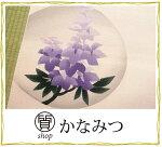 夏帯袋帯中古リサイクル薄紫色金糸フォーマル店長オススメ