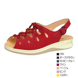 ハッシュパピー靴レディースHushPuppies/ハッシュパピーレディースウォーキングシューズL-71N【お取り寄せ】【2sp_120405_b】05P10Apr12