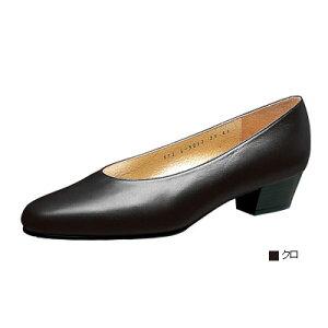 ハッシュパピー靴レディースHushPuppies/ハッシュパピーレディースエレガンスシューズL-9032【お取り寄せ】【2sp_120405_b】05P10Apr12