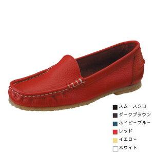 ハッシュパピー靴レディースHushPuppies/ハッシュパピーレディースカジュアルシューズL-2711N【お取り寄せ】05P4Apr12【2sp_120405_b】