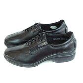 婦人靴 ウォーキングシューズ Bon Step ボンステップ レディース BS-2849【お取り寄せ】【楽ギフ_包装選択】【はこぽす対応商品】