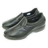 婦人靴 ウォーキングシューズ Bon Step ボンステップ レディース BS-2901【お取り寄せ】【楽ギフ_包装選択】【はこぽす対応商品】