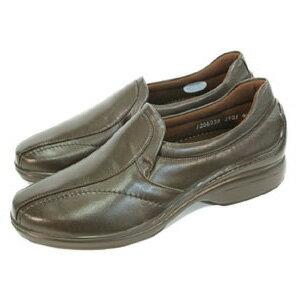婦人靴ウォーキングシューズBonStepボンステップレディースBS-2901【お取り寄せ】【楽ギフ_包装選択】【はこぽす対応商品】