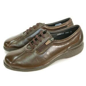 婦人靴カジュアルシューズBonStepボンステップレディースBS-5661【お取り寄せ】【楽ギフ_包装選択】【はこぽす対応商品】