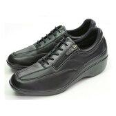 婦人靴 ウォーキングシューズ Bon Step ボンステップ レディース BS-7013【お取り寄せ】【楽ギフ_包装選択】【はこぽす対応商品】