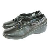 婦人靴 ウォーキングシューズ Bon Step ボンステップ レディース BS-7019【お取り寄せ】【楽ギフ_包装選択】【はこぽす対応商品】