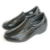 婦人靴 ウォーキングシューズ Bon Step ボンステップ レディース BS-7024【お取り寄せ】【楽ギフ_包装選択】【はこぽす対応商品】