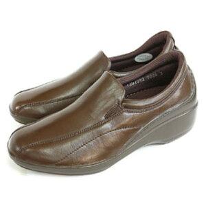 婦人靴ウォーキングシューズBonStepボンステップレディースBS-7024【お取り寄せ】【楽ギフ_包装選択】【はこぽす対応商品】