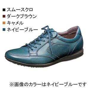 紳士靴タウンシューズHushPuppiesハッシュパピーメンズM-5743【お取り寄せ】【楽ギフ_包装選択】【はこぽす対応商品】