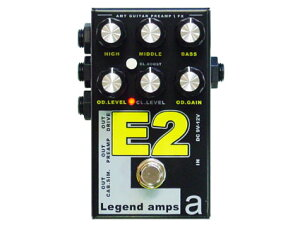 �ǥ����ȡ������ AMT Electronics E2 [����̵��!]��smtb-TK��