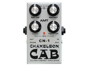 ����ӥͥåȥ��ߥ�졼���� AMT Electronics CN-1 CHAMELEON CAB