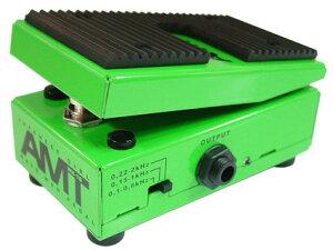 ベース用ワウペダル AMT Electronics WH-1B [送料無料!]【smtb-TK】