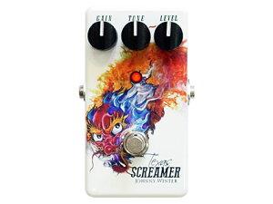 �����С��ɥ饤�� Big Joe B-309 Texas Screamer [����̵��!]��smtb-TK��