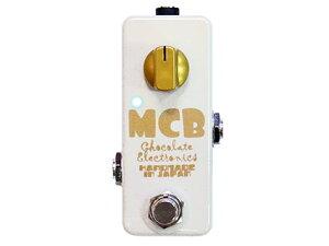 �֡������� Chocolate Electronics MCB [����̵��!]��smtb-TK��