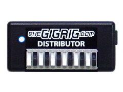 �ѥ�ǥ����ȥ�ӥ塼���� GigRig Distributor